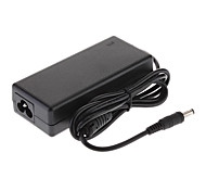 Laptop Power Adapter Universal pour Acer (19V-3.4A 2.5MM)
