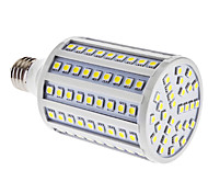 20W E26/E27 LED a pannocchia T 138 SMD 5050 950 lm Bianco AC 85-265 V