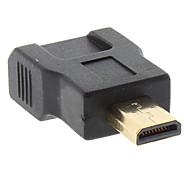 micro HDMI a micro HDMI v1.3 m / f hd converter hd-d/d002