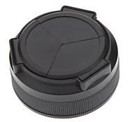 Automatique Lens Cap pour Canon G1X caméra