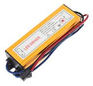 LED-L1220W-A Waterproof LED Driver(85-265V)