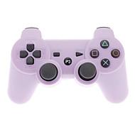 mando inalámbrico para PS3 (color surtidos)