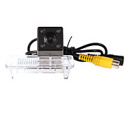 Car Rear View Camera for Benz B200