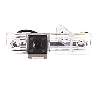 Car Rear View Camera for Chevrolet EPICA,LOVA,AVEO,SPARK,Captiva,Cruze