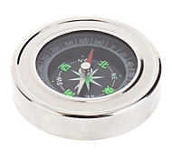Pocktable chic de navigation du bureau Compass HUI-8927