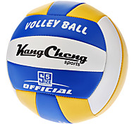 KC2001#5 Outdoor Sports Volleyball