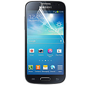 ENKAY Professional Screen Protector for Samsung Galaxy S4 mini I9190