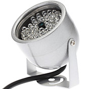48 LED Light CCTV IR Infrared Night Vision Lamp For Security Camera