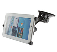 Universal Windshield Swivel Mount Holder for iPad Air 2 iPad mini 3 iPad mini 2 iPad mini iPad Air iPad 4/3/2/1