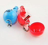 Cute Doll Whistle(Random Color)