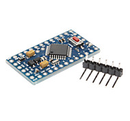 For Arduino PRO MINI Module Atmega328 5V 16M