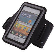 Waterproof Pouch with Armband for Samsung Galaxy S3 mini I8190