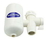 Ceramic Cartridge Faucet Water Purifier