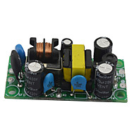 Switching Power Supply Module Bare Board / LED Lighting Power Supply / Built Industrial Power