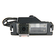Car Rear View Camera for Beijing Hyundai Verna