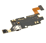 For Samsung Galaxy Note 2 N7000 - Replacement Part Flex Cable