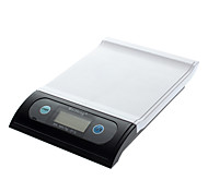 "2.0"" LCD Digital Kitchen Scale (7kg Max/1g)"