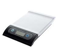 """2.0 """"Balance de cuisine numérique LCD (7 kg Max/1g)"""