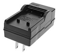 Cargador de batería digital para KOD. K7006