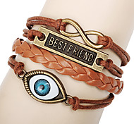 Eruner®Best Friend Eye Bracelet