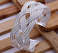 Silver Bracelet  Lknspcb151