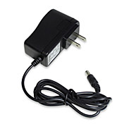 12V 1A CCTV Security Camera Monitor Power Supply Adapter