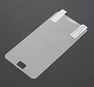 Anti-Glare LCD Superb HD Screen Protector Film Schild für Samsung Galaxy S2 i9100