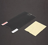 Crystal Clear LCD Screen Protector Greatest Guarder for Samsung Galaxy Note i9220