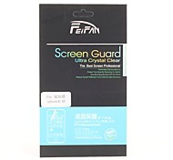 Diamond Anti-radiation Screen Protector for iPhone 4 and 4S