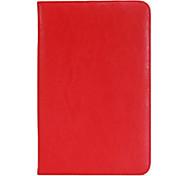 2013 Novos design para ipadmini case1