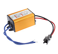 85-265V to 9-10.8V 3W LED External Power Supply