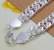 Lknspch102 B10M Whole Side Of The Bracelet