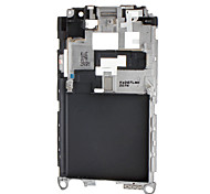 Mobile Partition for Samsung M110S