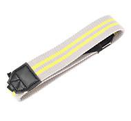 S-2-GY + YL Grau und Gelb Tragegurte für SLR Kamera