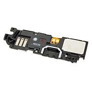 Zumbido Componentes para Samsung I777