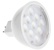 Spot Lights 4 W LM Cool White AC 12 V