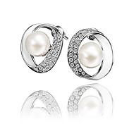 fashion dressing earrings