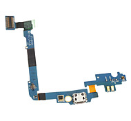 USB Socket for Samsung Galaxy I9250