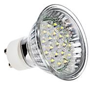 Lâmpadas de Foco (Branco Frio GU10 55-65