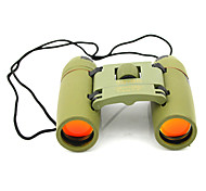 30x60 Infrared Folding Binocular