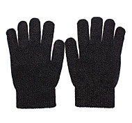 Five Fingers Unisex Winter-IGlove Bildschirm Handschuhe für iPhone (3 Paare)