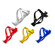 Cycling Water Bottle Cage PC Bicycle Water Bottle Holder Water Bottle Cage