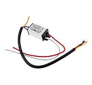 10W LED Driver (85-265V)