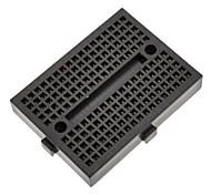 170 punti mini tagliere per (per arduino) scudo proto (funziona con ufficiale (per Arduino) schede)