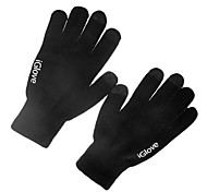 Quality Black Screen Touching Gloves for iPhone, iPad and All Touch Screen Devices