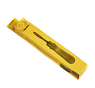 Professional Watch Case Opener Repair Tool