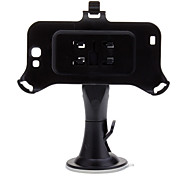 Adjustable Windshield Auto Car Strong Holder for Samsung Galaxy Note2 N7100
