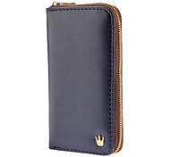 Phone Pouch Cover for Samsung And iPhone