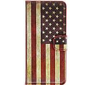 Pu Leather Full Body Case for NEXUS 5