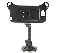 High Quality Suction Cup Car Holder for Samsung Galaxy Note i9220 N7000